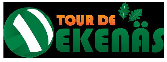 Tour de Ekenäs